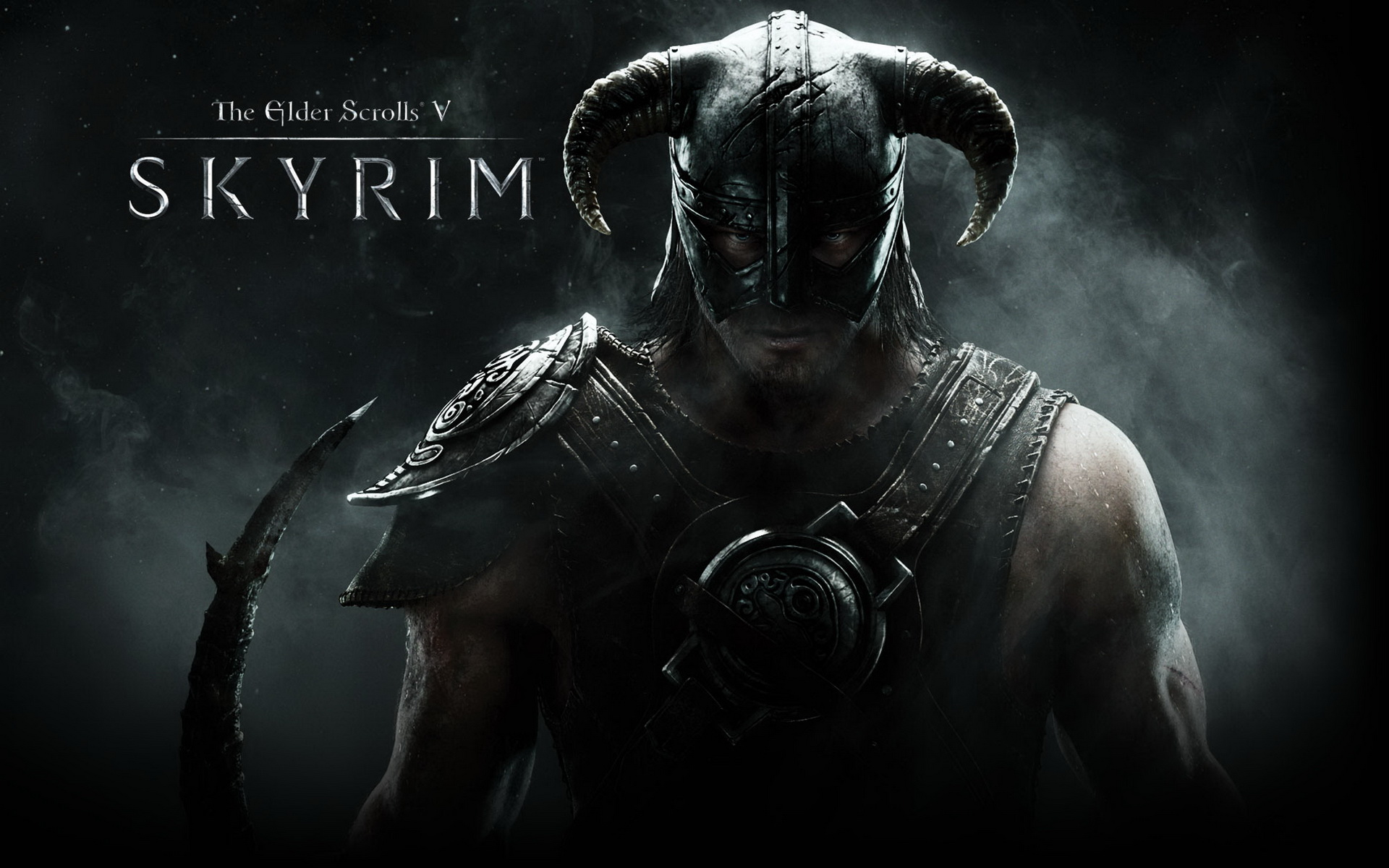 The Elder Scrolls V: Skyrim PC Download