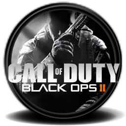 Call of Duty Black Ops III ico