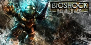 bioshock-wallpaper-bioshock-wallpaper-1080p-