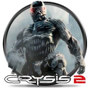 crysis_2_by_solobrus22-d4usizm