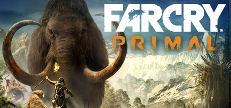 Far Cry Primal Complete PC Download