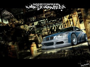 BMW-M3-NFS-Most-Wanted-HD-ForWallpapers.com_-1024x768