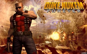 Duke-Nukem-Forever-wallpaper3