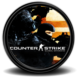 counter_strike_global_offensive_icon_by_fatboynate2-d6fxa6a