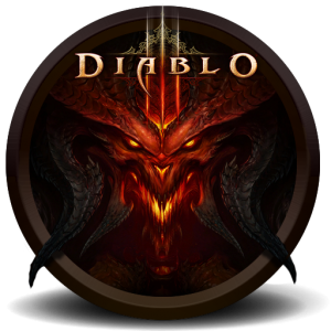 diablo_iii_icons_by_devilinme-d4zvx37