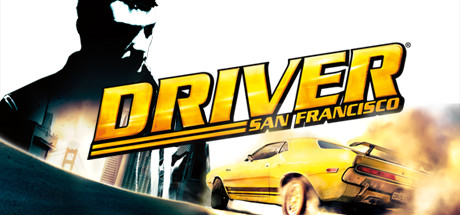 driver san francisco header st