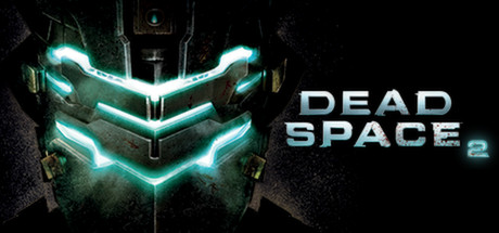 Dead Space 2 PC Download