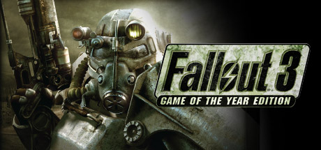Fallout 3 PC Download