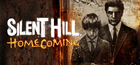 Silent Hill Homecoming PC Download
