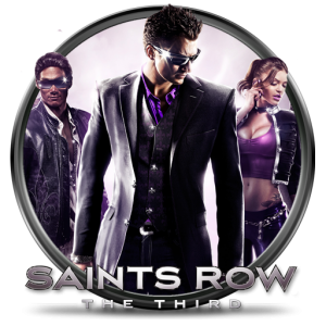 saints_row_the_third__3_ico