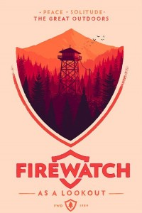 firewatch-coverart