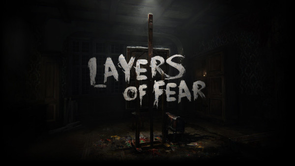 Layers of Fear PC Download