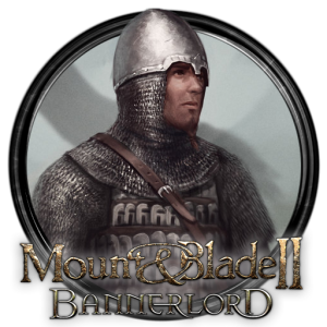 mount_and_blade_2_bannerlord_by_alchemist10-d8rqb78