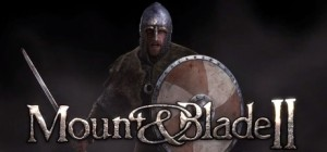 mount_and_blade_ii_bannerlord_by_vintagegaming-d746i6t