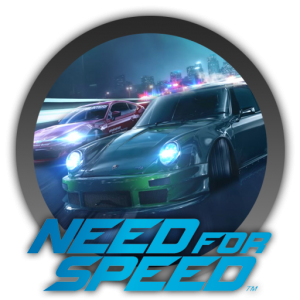 need_for_speed__2016____icon_by_blagoicons-d9t1kpl