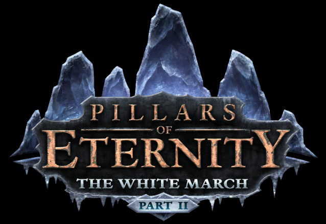 Pillars of Eternity The White March Part II PC Download