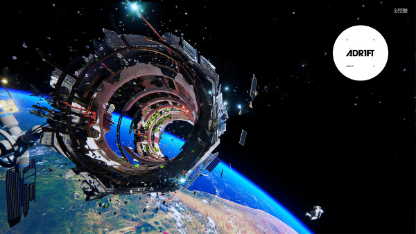 Adr1ft PC Download