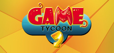 Game Tycoon 2 PC Download