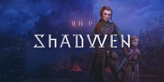 Shadwen PC Download