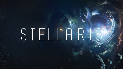 Stellaris PC Download