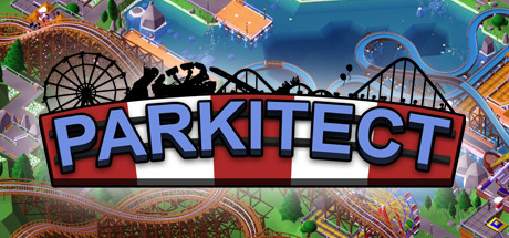 Parkitect PC Download