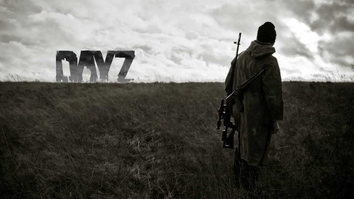 DayZ PC Download