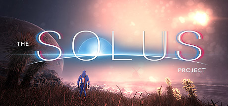 The Solus Project PC Download