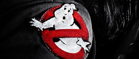 Ghostbusters 2016 PC Download