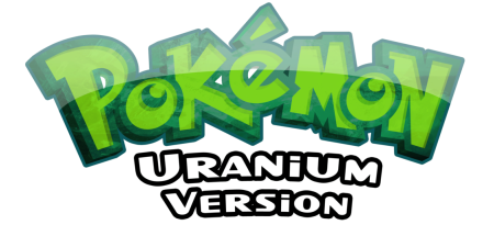 Pokemon Uranium PC Download