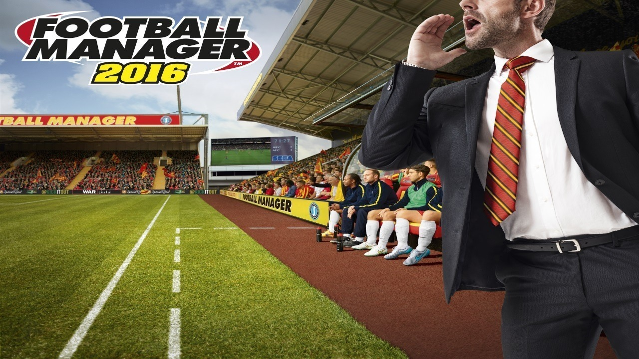 football-manager-2016-720jpg-32cad9_1280w