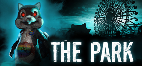 The Park PC Download