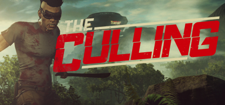 The Culling PC Download