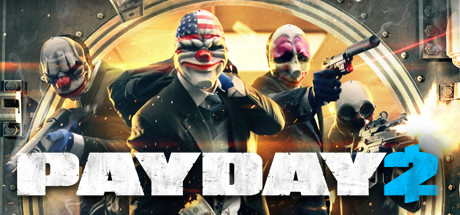 PayDay 2 PC Download Free InstallShield