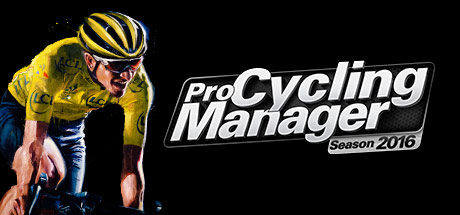 Pro Cycling Manager 2016 PC Download Free InstallShield