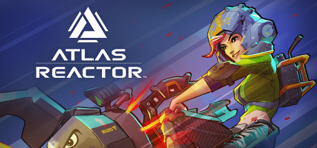 Atlas Reactor PC Download Free InstallShield