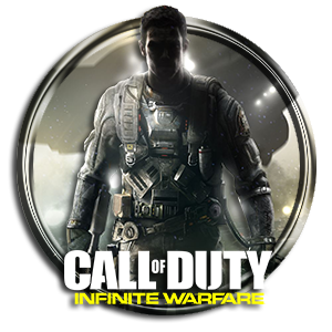 call_of_duty_infinite_warfare_icon_by_troublem4ker-da6718c