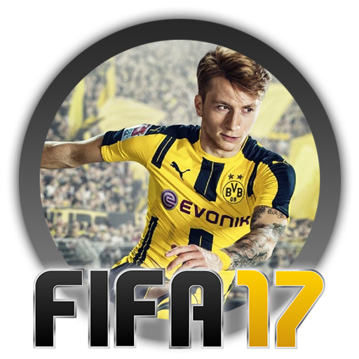 fifa_17___icon_by_blagoicons-dacl6xp