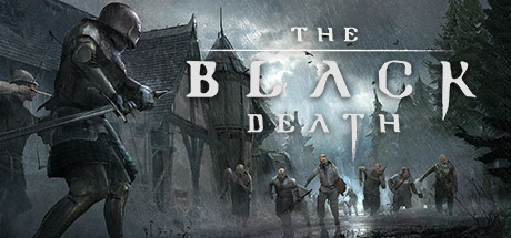 The Black Death PC Download Free InstallShield