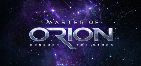 Master of Orion Conquer the Stars PC Download Free InstallShield
