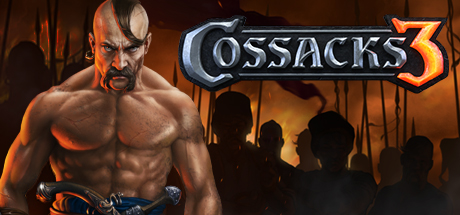 Cossacks 3 PC Download Free InstallShield