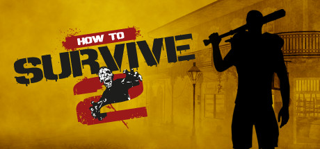 How To Survive 2 PC Download Free InstallShield