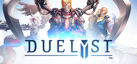 Duelyst PC Download Free InstallShield