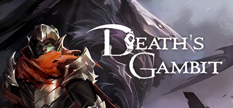 Death's Gambit PC Download Free InstallShield