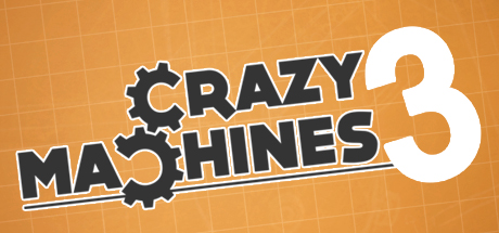 Crazy Machines 3 PC Download Free InstallShield