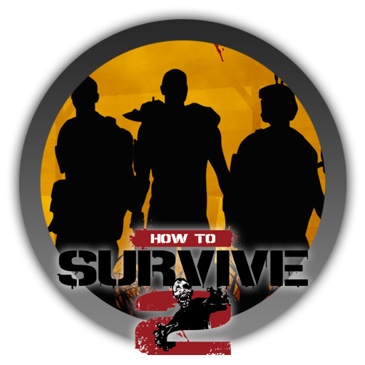 how_to_survive_2___icon_by_blagoicons-da1zhai