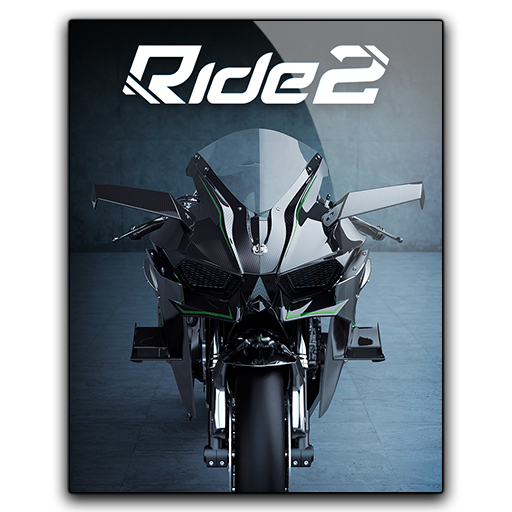 icon_ride_2_by_hazzbrogaming-dakmt6g