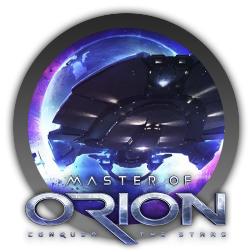 master_of_orion_conquer_the_stars___icon_by_blagoicons-dafqzd7