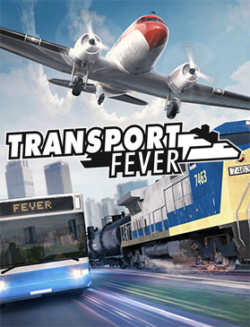 transport-fever-cover