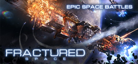 Fractured Space PC Download Free InstallShield