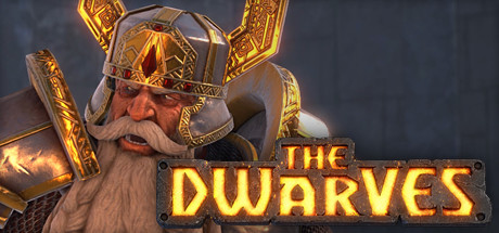 The Dwarves PC Download Free InstallShield